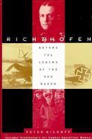 Richthofen