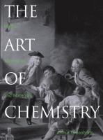 The Art of Chemistry