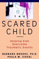 The Scared Child