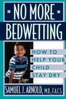 No More Bedwetting