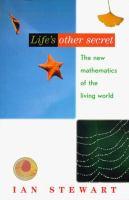 Life's Other Secret