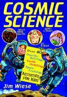 Cosmic Science
