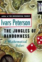 The Jungles of Randomness