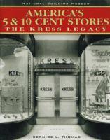 America's 5 & 10 Cent Stores
