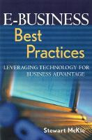 E-business Best Practices