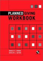 Planned Giving Workbook