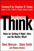BusinessThink