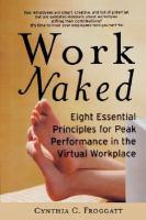 Work Naked