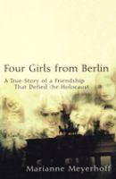 Four Girls From Berlin