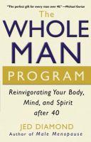 The Whole Man Program