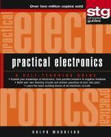 Practical Electronics