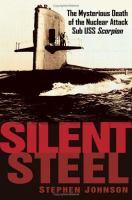 Silent Steel