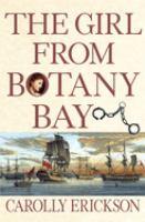 Girl From Botany Bay
