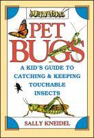 Pet Bugs