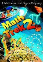 Math Trek 2