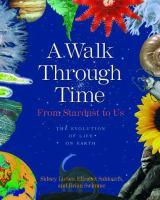A Walk Through Time