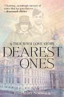 Dearest Ones