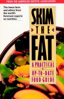 Skim the Fat