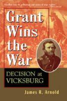 Grant Wins the War