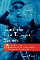 Until the Last Trumpet Sounds