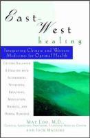 East-West Healing