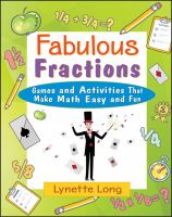 Fabulous Fractions