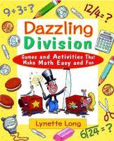 Dazzling Division