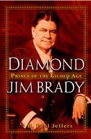 Diamond Jim Brady