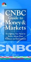 CNBC Guide to Money and Markets