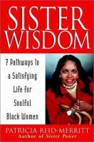 Sister Wisdom