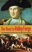 The Road to Valley Forge