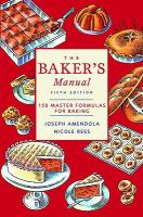 The Baker's Manual