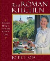 In A Roman Kitchen