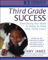 Third Grade Success