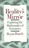 Reality's Mirror