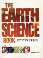 The Earth Science Book