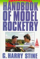 Handbook of Model Rocketry