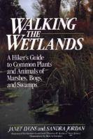 Walking the Wetlands