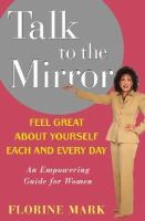 Talk to the Mirror