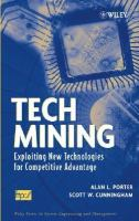 Tech Mining