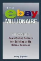 The EBay Millionaire