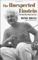 The Unexpected Einstein