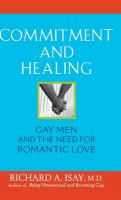 Commitment and Healing