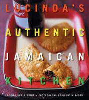 Lucinda's Authentic Jamaican Kitchen