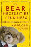 The Bear Necessities of Business