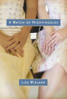 A Watch of Nightingales