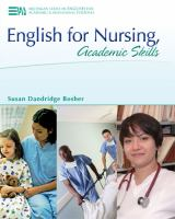 English for Nursing, Academic Skills