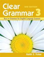 Clear Grammar 3