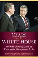 Czars in the White House