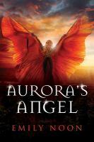 Aurora's Angel
